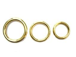 Ringe, D-Ringe